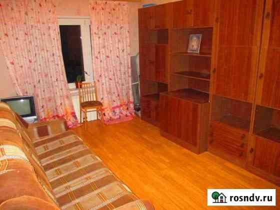 Комната 18 м² в 3-ком. кв., 3/5 эт. Домодедово