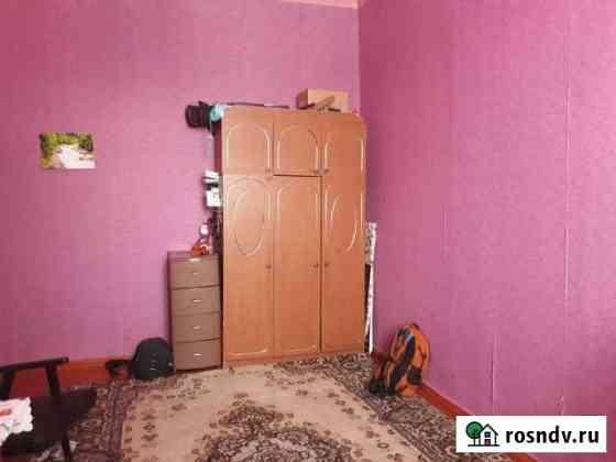 1-комнатная квартира, 35 м², 1/1 эт. Тацинская