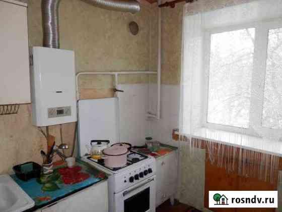 1-комнатная квартира, 30 м², 2/5 эт. Хорлово