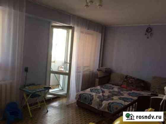 3-комнатная квартира, 67 м², 2/5 эт. Сибирский