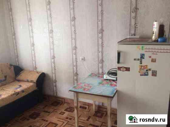 Комната 13 м² в 1-ком. кв., 3/5 эт. Октябрьский