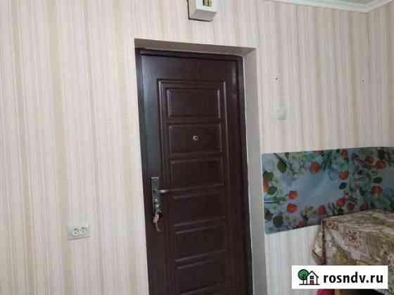 Комната 13 м² в 1-ком. кв., 2/4 эт. Ставрополь