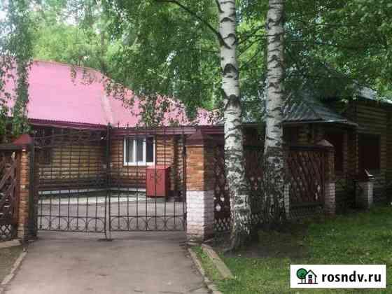 Помещение общественного питания, 420 кв.м. Заволжск