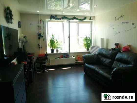 3-комнатная квартира, 67 м², 12/16 эт. Томилино