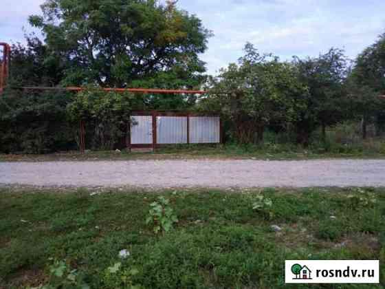 Дом 40 м² на участке 10 сот. Эркин-Шахар