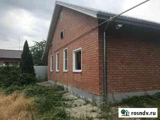 Дом 146 м² на участке 10 сот. Гулькевичи