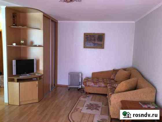 1-комнатная квартира, 33 м², 5/9 эт. Дивноморское