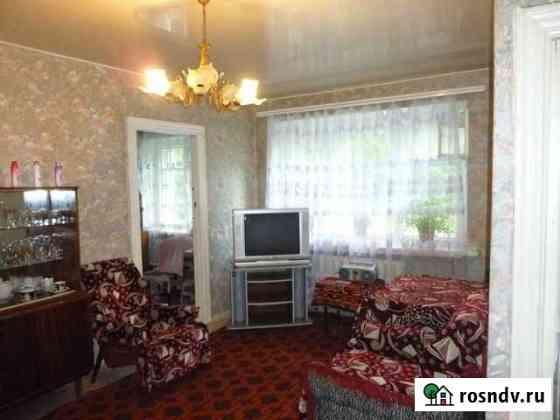 3-комнатная квартира, 56 м², 1/5 эт. Ногинск