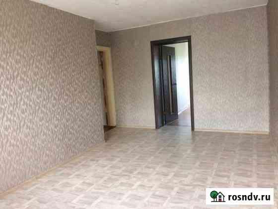 3-комнатная квартира, 57 м², 5/5 эт. Красноуральск