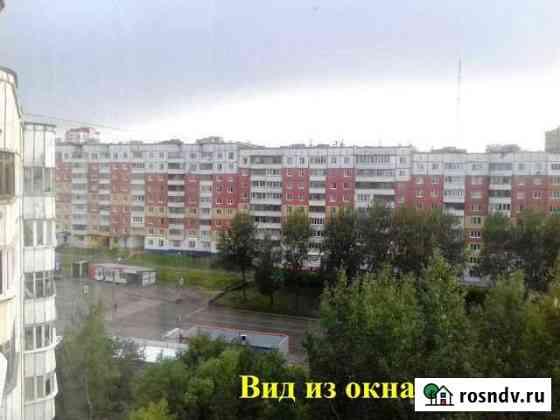 Комната 13 м² в 4-ком. кв., 10/10 эт. Пермь