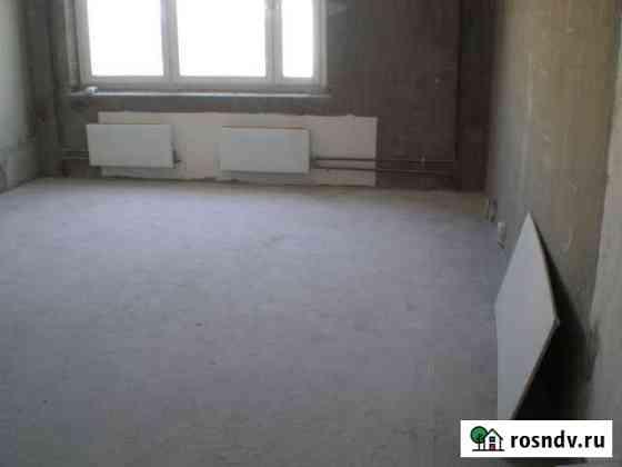 2-комнатная квартира, 65 м², 10/17 эт. Солнечногорск