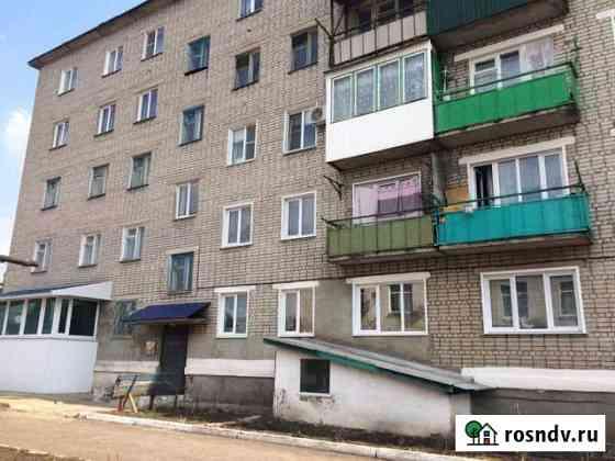 5-комнатная квартира, 43 м², 5/5 эт. Таловая