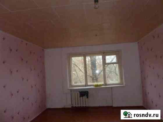Комната 20 м² в 1-ком. кв., 3/5 эт. Волжский