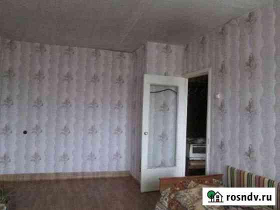 1-комнатная квартира, 30 м², 2/2 эт. Рудничный