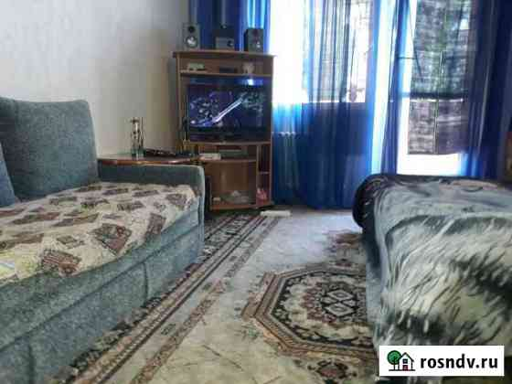 1-комнатная квартира, 38 м², 4/5 эт. Фролово
