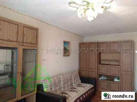 2-комнатная квартира, 43 м², 7/9 эт. Жуковский