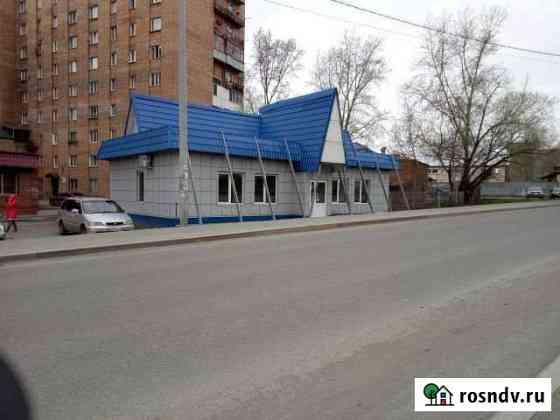Продам павильон, 120 кв.м. Томск