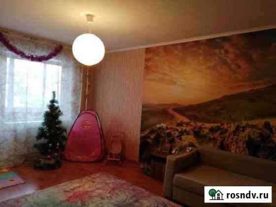 2-комнатная квартира, 52 м², 5/9 эт. Горно-Алтайск