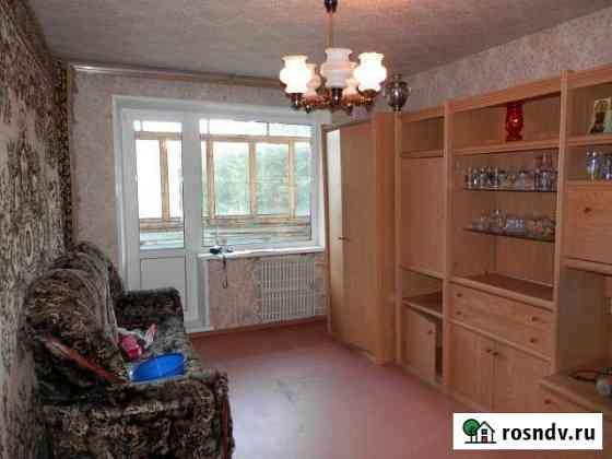 2-комнатная квартира, 49 м², 2/5 эт. Хорлово