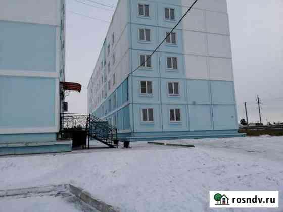 2-комнатная квартира, 56 м², 5/5 эт. Белореченский