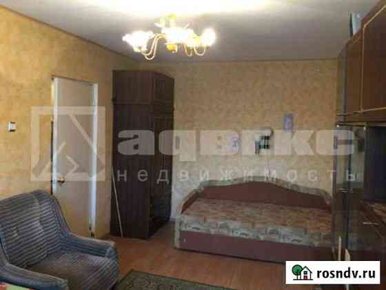 1-комнатная квартира, 35 м², 3/5 эт. Большие Колпаны