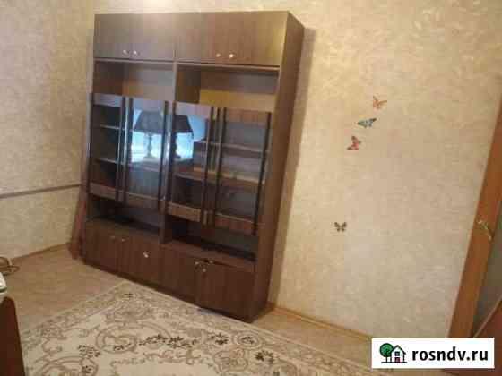 2-комнатная квартира, 55 м², 5/5 эт. Отрадное