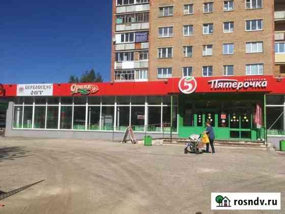 Ухта, Октябрьская улица, 34, 76 кв.м. Ухта