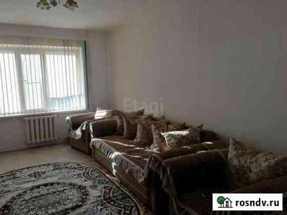 3-комнатная квартира, 66 м², 8/9 эт. Грозный