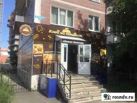 Торговое с арендатором Лебедева, 140 кв.м. Томск