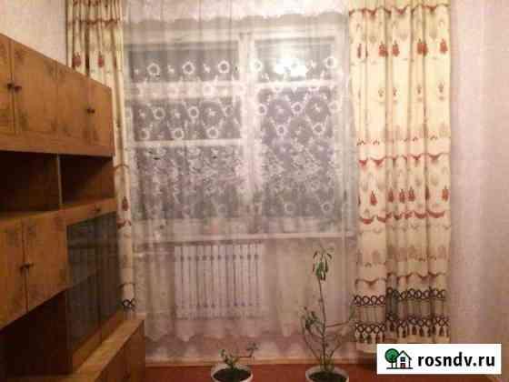 Комната 32 м² в 1-ком. кв., 1/5 эт. Горно-Алтайск