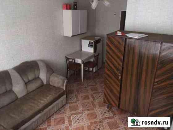 Комната 17 м² в 1-ком. кв., 5/5 эт. Саранск