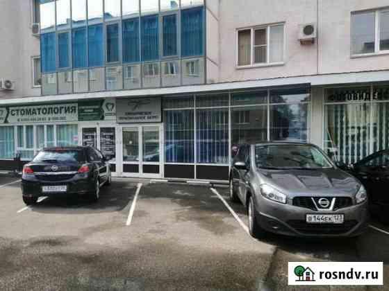 Офисное помещение, 120 кв.м. Ставрополь