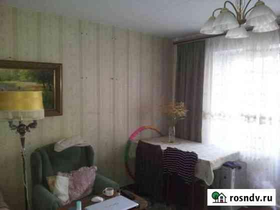 3-комнатная квартира, 60 м², 1/9 эт. Качканар