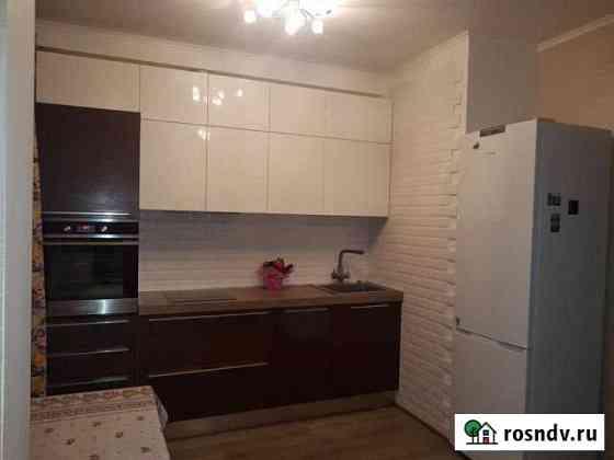 2-комнатная квартира, 55 м², 14/14 эт. Ступино