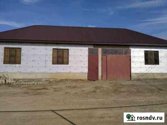 Дом 177 м² на участке 4 сот. Зубутли-Миатли
