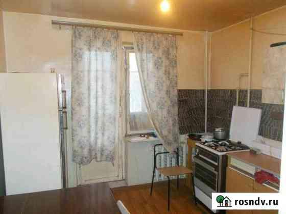 2-комнатная квартира, 56 м², 3/5 эт. Кириши