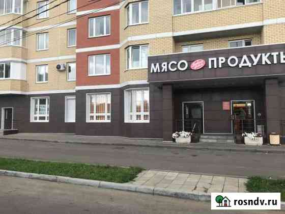 Помещение свободного назначения, 156 кв.м. Домодедово