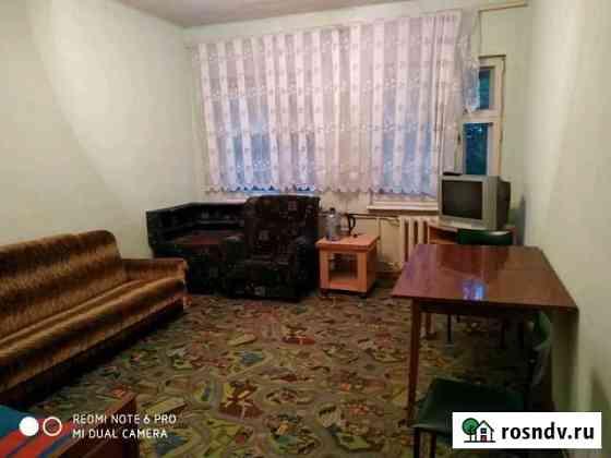 Комната 18 м² в 3-ком. кв., 2/2 эт. Киров