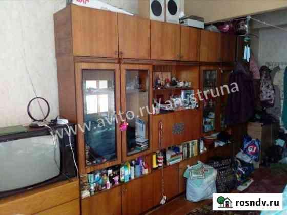 Комната 18 м² в 1-ком. кв., 3/3 эт. Александров