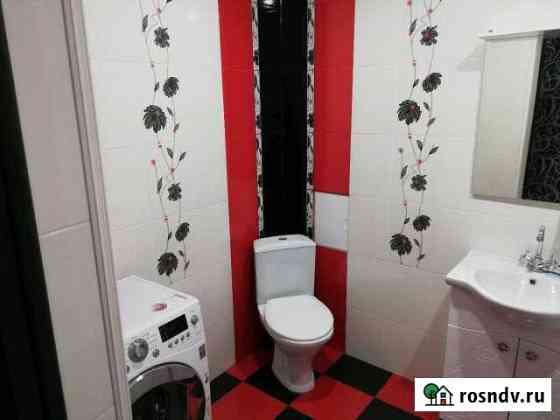 2-комнатная квартира, 56 м², 1/2 эт. Павлодольская