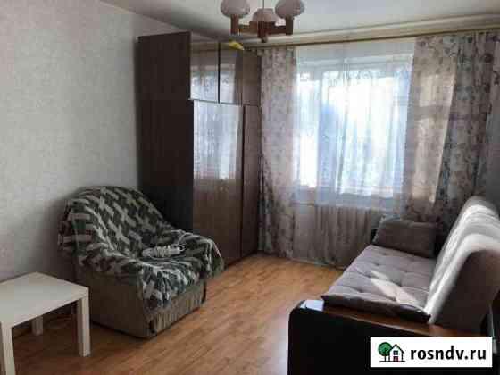 2-комнатная квартира, 45 м², 3/5 эт. Истра