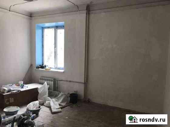 Комната 19 м² в 3-ком. кв., 1/5 эт. Дзержинск