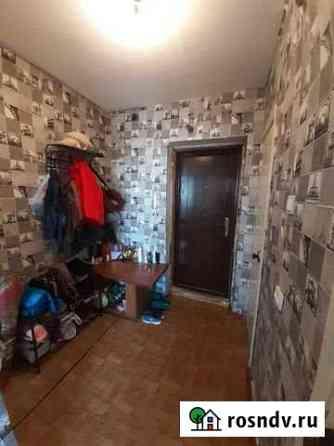 1-комнатная квартира, 33 м², 4/5 эт. Кувандык