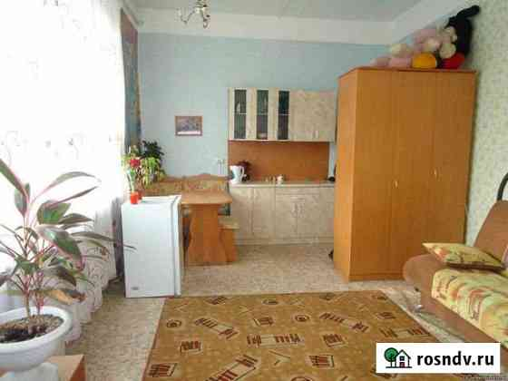Комната 19 м² в 1-ком. кв., 2/5 эт. Лосино-Петровский