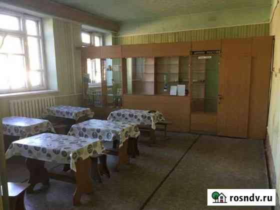 Торговое помещение, 96.4 кв.м. Улан-Удэ