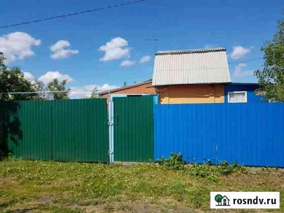 Дача 90 м² на участке 11 сот. Ростовка
