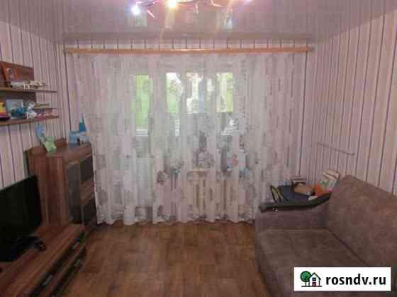 2-комнатная квартира, 51 м², 2/5 эт. Зеленодольск