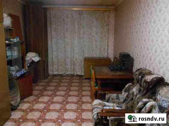 1-комнатная квартира, 34 м², 2/5 эт. Ступино