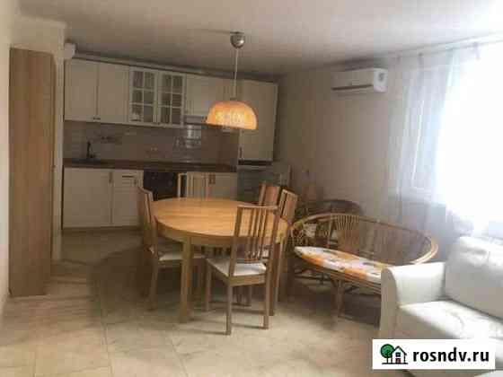 3-комнатная квартира, 97 м², 7/12 эт. Веселое