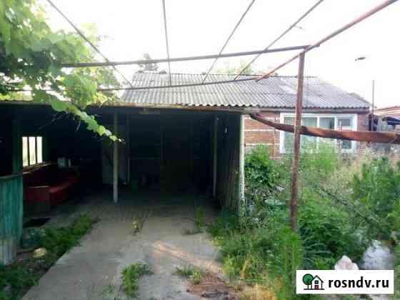 Дом 60 м² на участке 19 сот. Смоленская
